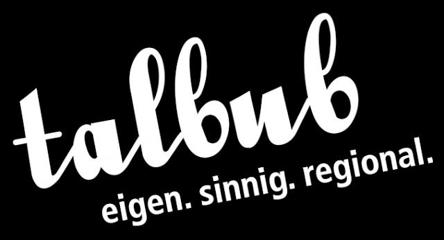 talbub – Café und Restaurant